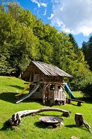 The Cottages Lafayette La by 90 Best Charming Places To Stay In Slovenia Images On Pinterest