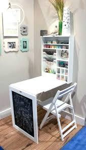 Craft Desk Organizer Craft Desk Craft Room Desk Bead Craft Organizer Desk