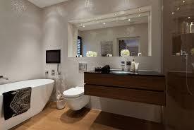 bathrooms design wall mirror design cloakroom mirrors big