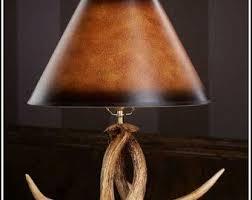 best 25 deer antler lamps ideas on pinterest antler lamp deer