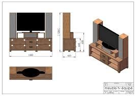 hauteur d une cuisine hauteur d un plan de travail de cuisine fabulous ce plan de