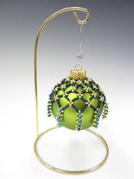 free project starry ornament cover