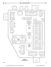 iod 98 jeep cherokee wiring diagram 1998 jeep cherokee instrument