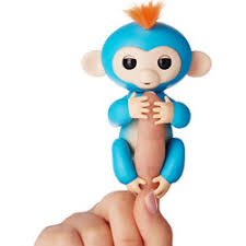amazon u2013 lego friends sets trending products 2017 toys u0026 hobbies viglink trends explorer