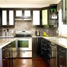 Replacing Kitchen Backsplash Installing Backsplash Kitchen U2013 Progood