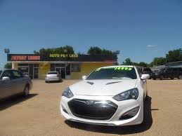 2013 hyundai genesis 3 8 specs hyundai genesis in kansas for sale used cars on buysellsearch