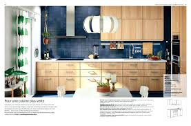 ikea cuisine toulouse cuisine type ikea cuisine type industrielle maclange de style