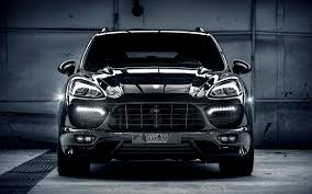 porsche cayenne s 2014 black porsche cayenne gts wallpaper for android iphone and