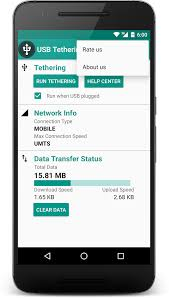 easy tether pro apk usb tethering pro 2 2 0 apk android communication apps