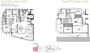 holland residences floor plan lush on holland hill condo in holland hill singapore stproperty