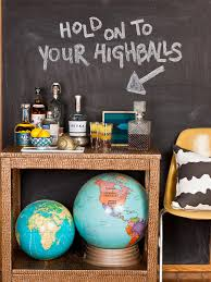 Chalkboard Home Decor by Chalkboard Paint Ideas Designing Chalkboard Ideas U2013 The Latest