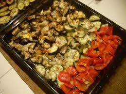 gemüseküche tipps für eine gesunde gemüseküche