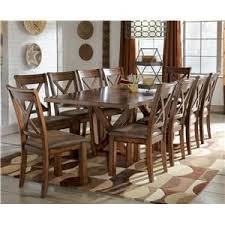 11 dining room set 47 best dining room furniture possibilities images on