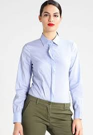 shirt clothing stores