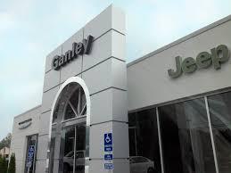 dodge jeep ram dealership bedford chrysler dodge jeep ram dealer info ganley