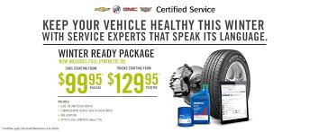 nipawin gmc chevrolet and buick service u0026 repair