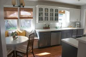 wall color with grey cabinets tags fabulous grey and white