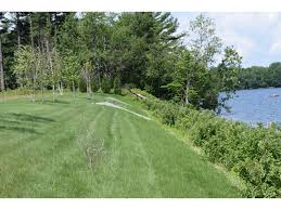 sloping lot 143 jen barry lane lot 4 colchester vermont coldwell banker