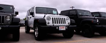 new jeep white new jeep wrangler sport for sale des moines iowa granger motors