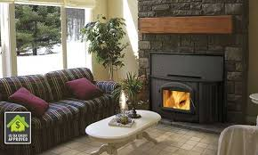 Living Rooms With Wood Burning Stoves Wood Stoves Mt Airy New Market Md Chimney Care Plus