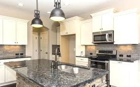 kitchen cabinets with cup pulls cabinet hardware knobs kitchen cabinet cup pulls hardware nice