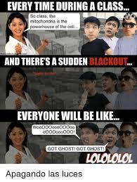 Lolololol Meme - 25 best memes about lolololol lolololol memes
