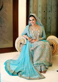 269 best indian bridal dresses images on pinterest indian