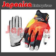cheap motocross gloves custom made motocross gloves custom made motocross gloves