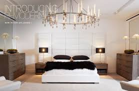 Modern Furniture King Street East Toronto Modern Rh Modern Homepage