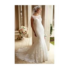 Cheap Wedding Dresses For Sale Stella York 6125 Stunning Cheap Wedding Dresses 2619312