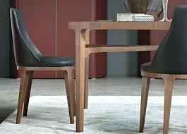 chaises design salle manger chaise design salle a manger intacrieur chaise de salle manger