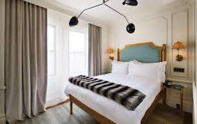 making a bed like a hotel my web value