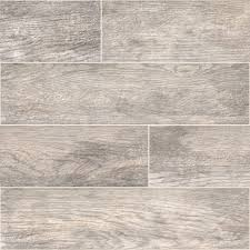 Textured Porcelain Floor Tiles Wood Look Porcelain Flooring