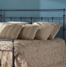 metal queen headboards free shipping home design ideas