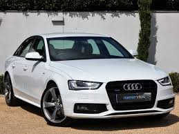 used audi a4 cars for sale in bournemouth dorset motors co uk