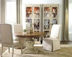 pulaski dining room furniture pulaski dining table goodtuesday co