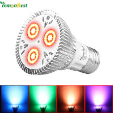 online get cheap led bulb par20 aliexpress com alibaba group