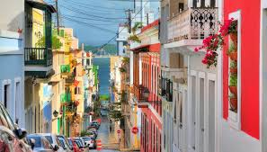 Do You Need A Passport To Travel To Puerto Rico images Do you need a passport to go to puerto rico mom life