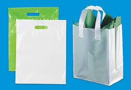 bulk gift bags gift bags bulk gift bags retail bags in stock uline