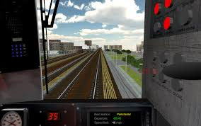 subway simulator new york android apps on google play