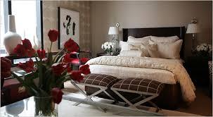 ethan allen bedroom furniture bedroom ethan allen sets fresh furniture sale thesoundlapse com