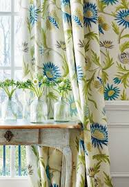 Lime Green Striped Curtains Red Striped Curtains Scalisi Architects