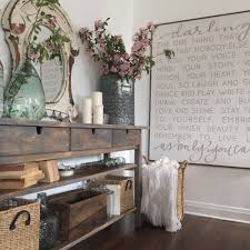 ikea buffet hack handcrafted u0027darling u0027 sign by aedriel for house