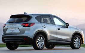 mazda sedan models list 10 best values in all wheel drive vehicles