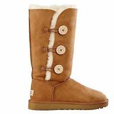 womens kensington ugg boots size 9 ugg australia comfort casual boots for us size 9 ebay