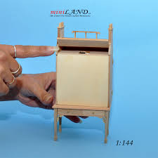 unfinished wood dollhouse furniture uk ever x wood
