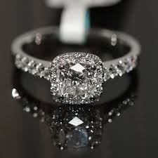wedding ring melbourne salera s in melbourne vic jewellery retailers truelocal