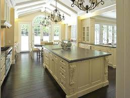 Pictures Of French Country Kitchens - french country kitchen backsplash ideas french country kitchen