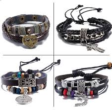 popular big gifts for her buy cheap big gifts for her lots from