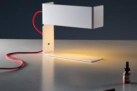 Unusual Desk Lamps Lamps Cool Office Lamps Awesome Desk Lamp Led Cool Office Desk
